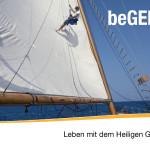 BEGEISTERT – 1 – Beistand im Alltag