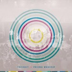prisma-worship