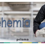 NEHEMIA – 2 – engagiert