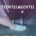 TECHTELMECHTEL – 1 – Single