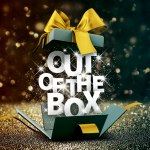 OUT OF THE BOX – 1