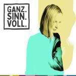 GANZ.SINN.VOLL – 1