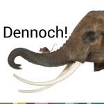 DENNOCH – 1