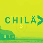 CHILÄ – 1