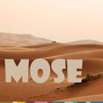 MOSE – 1