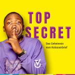 TOP SECRET – 1