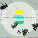SWITCH – 1